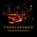 טופולופומפו