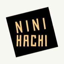 Nini Hachi