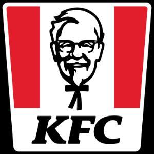 KFC לוגו