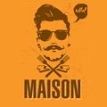 מייסון לוגו
