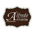 אלפרדו לוגו