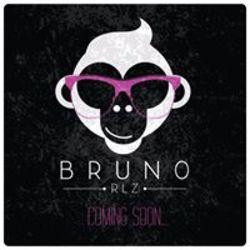ברונו בר לוגו
