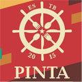 פינטה לוגו