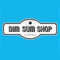 Dim Sum Shop Logo