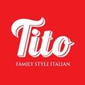 Tito טיטו