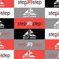 Step by Step לוגו