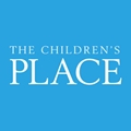 The Children's Place לוגו