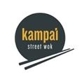 קמפאי סטריט ווק לוגו