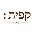 קפית לוגו
