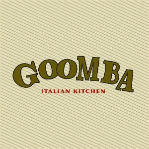 גומבה לוגו