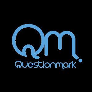 חברת Question Mark לוגו