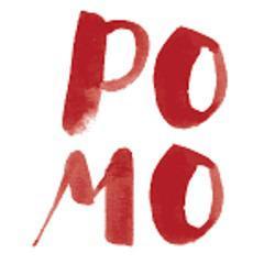 פומו לוגו
