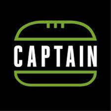 קפטן לוגו