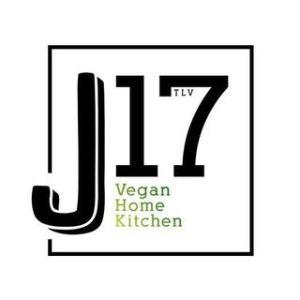 J17 לוגו