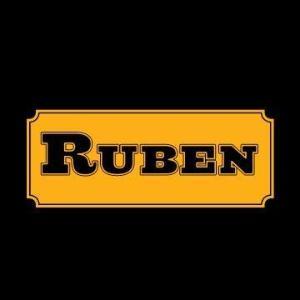 Ruben רובן