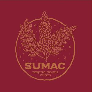 סומאק לוגו