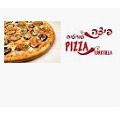 פיצה אנד טורטיה לוגו