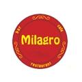 מילגרו לוגו