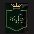 סלטה לוגו