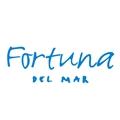 פורטונה דל מאר לוגו
