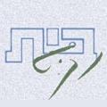 בית וקיט לוגו