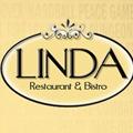 לינדה לוגו