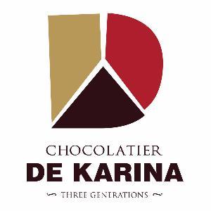 דה קרינה שוקולד בוטיק