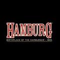 המבורג לוגו