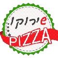 פיצה שירוקו לוגו