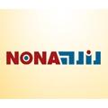 נונה לוגו