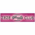 Zeze.Co.Il Logo