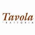 טאבולה לוגו