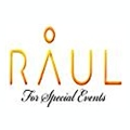 ראול בית אירועים לוגו