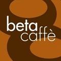 ביתא קפה לוגו