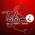 טאטאמי