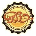 בולינט לוגו