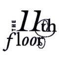 מסעדת הקומה ה 11 לוגו