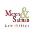 מירון את סלמן משרד עורכי דין לוגו