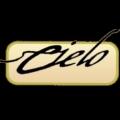 צ'לו לוגו