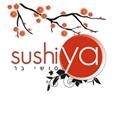 סושיה לוגו