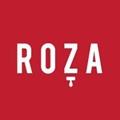 רוזה לוגו