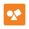 מצפה עזריאלי לוגו