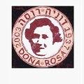 דוניה רוסה לוגו