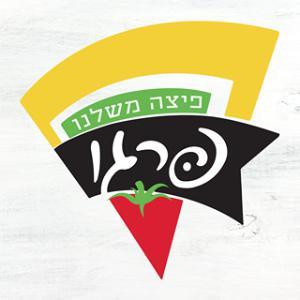 פיצה פרגו לוגו