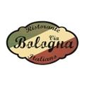 בולוניה לוגו