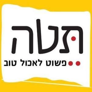 תטה לוגו