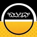 מנגה לוגו