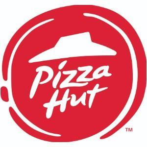 פיצה האט לוגו
