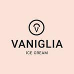 וניליה דף הרשת לוגו