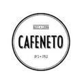 קפה נטו לוגו